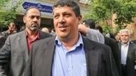 توضیحات وکیل مهدی هاشمی درباره علت تأخیر در بازگشت وی به زندان (فیلم)
