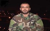 حزبالله عراق: قدرت گروههای عراقی فراتر از تصور آمریکاست