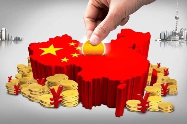 فارین پالیسی: جهان به قواعد چین نیاز پیدا میکند