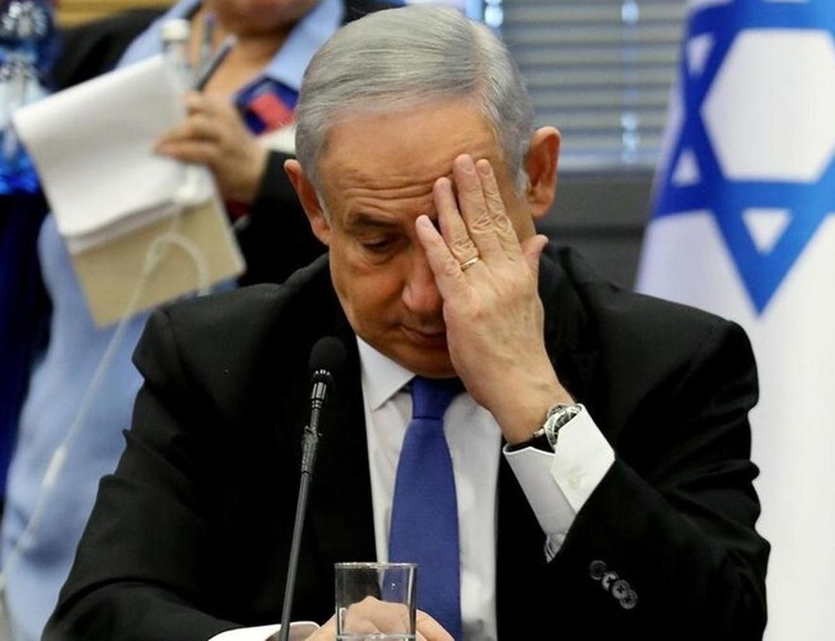 پیامدهای بازگشت آمریکا به برجام برای اسرائیل؛ چرا نتانیاهو خشمگین است؟