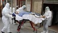 کاهش ۷۰درصدی مرگومیر ناشی از کرونا