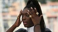 سرقت در جشنواره کن!  | جواهراتی به ارزش یک میلیون دلاربه سرقت رفت