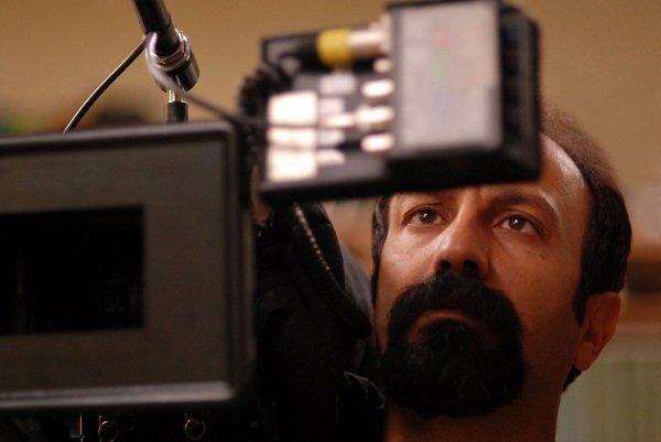 «قهرمان» سازی فرهادی در شیراز آغاز شد/ نقش آفرینی بازیگران بومی