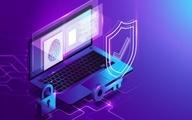 10 توصیه ایمنی برای جلوگیری از کلاهبرداری در خرید اینترنتی