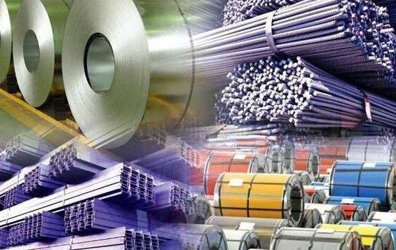 بخشودگی سود تسهیلات ۵۰۰ واحد تولیدی