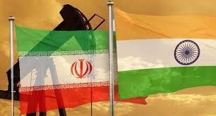 هند به دنبال خرید نفت ایران است