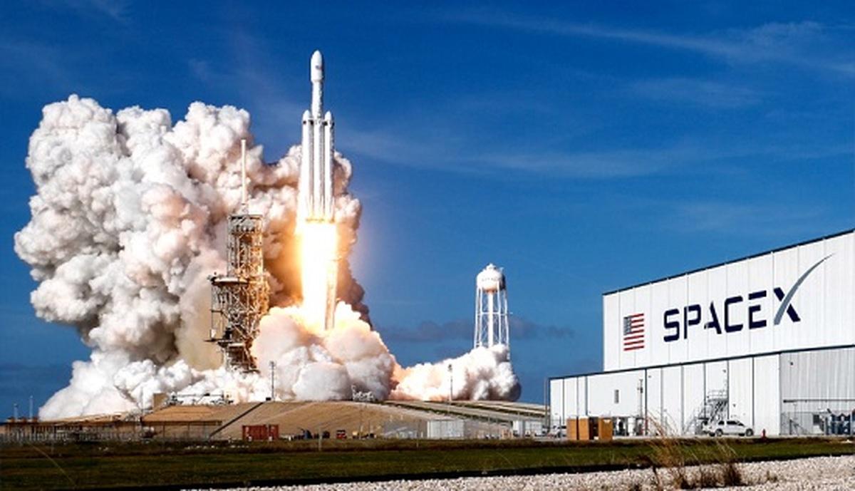 سرعت اینترنت ماهوارهای دو برابر میشود؟ | جریان اینترنت ماهواره ای چیست؟