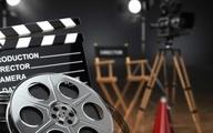 فیلمبرداری و تولید در شرایط قرمز متوقف شود