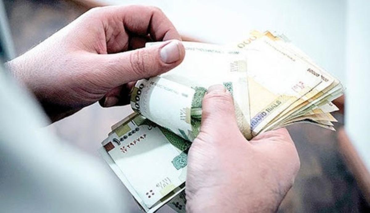 ابطال مصوبه افزایش حقوق کارمندان | درخواست نماینده مجلس از قالیباف