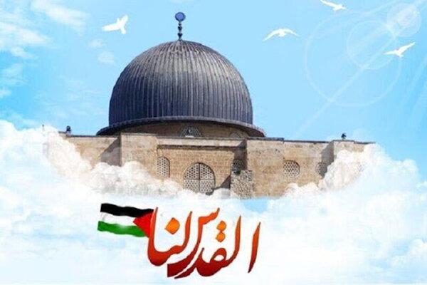 طرح سازش اعراب خیانت علنی به آرمان فلسطین است