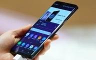 کاهش ۷۳درصدی شکایات از خدمات ارزشافزوده موبایل