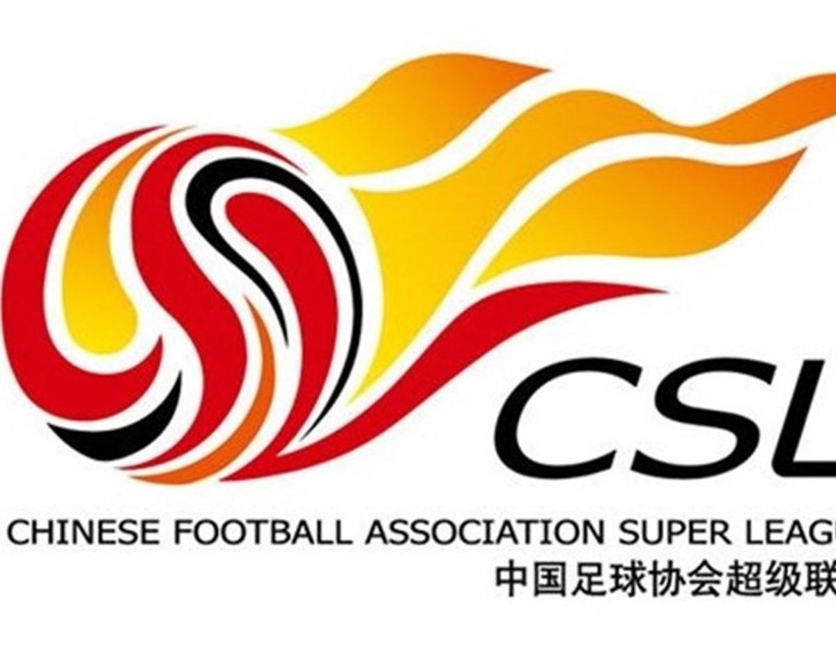 کرونا :شیوع دوباره کرونا در چین با موج دوم/فعالیتهای ورزشی تعلیق شدند