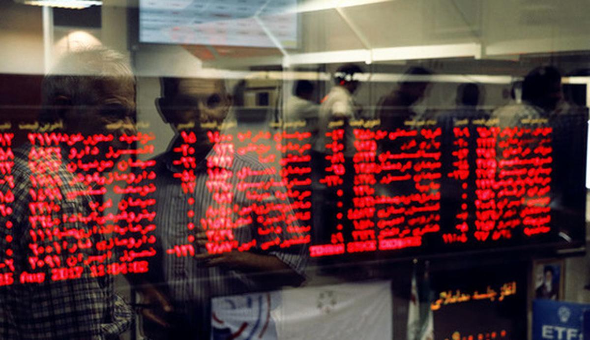 قالیباف: اگر بانک ها تعطیل شوند بورس هم تعطیل می شود