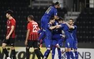 داور اولین دیدار استقلال در لیگ قهرمانان آسیا مشخص شد