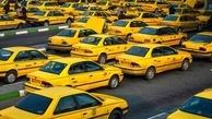 آغاز واکسیناسیون رانندگان تاکسی در کشور