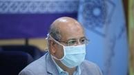 تهران در وضعیت کاملاً بحرانی   درخواست اعمال محدودیتهای یک هفتهای