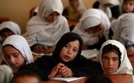 بیانیهای از «وزارت معارف» طالبان برای بازگشایی مدارس     بلاتکلیفی دانشآموزان  دختردرافغانستان