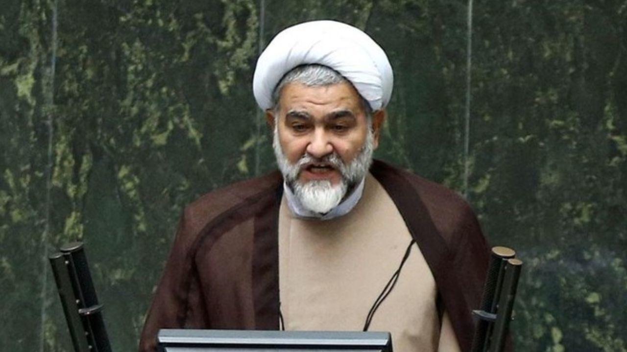 با تصویب قانون مهریه پنج یا شش هزار نفر از زندانها رهایی مییابند.