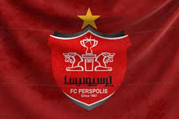 تیم فوتبال پرسپولیس تهران در تازهترین ردهبندی باشگاهی جهان همچنان بهترین تیم ایران است