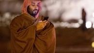 عربستان در حال گشودن کانالهای ارتباطی با اسرائیل است تا خود را برای اقدامات غافلگیر کننده بایدن و نزدیک شدن او به ایران آماده کند