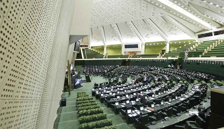 تغییر چهار وزیر کمتر از چهارسال برای ۴۴ درصد تولید ناخالص داخلی