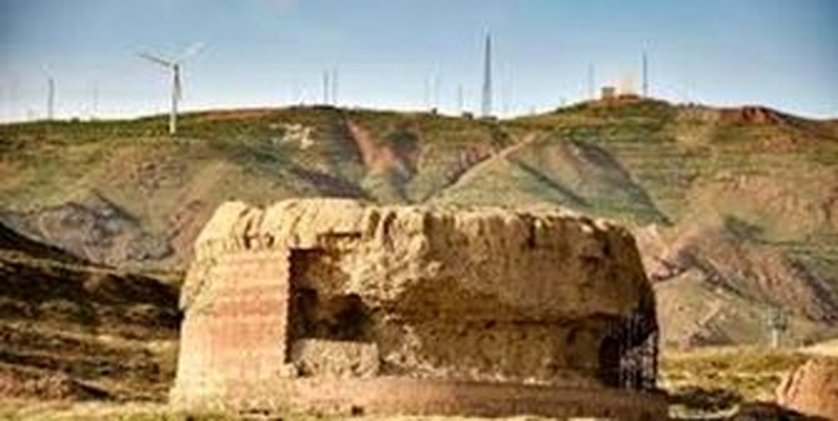 ثبت 55 اثر تاریخی، فرهنگی و طبیعی در فهرست آثار ملی