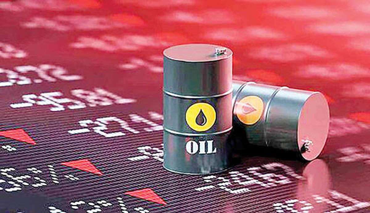 پیشفروش نفت همچنان روی میز | ساعاتی پساز مخابره پایان کار طرح گشایش اعلام شد