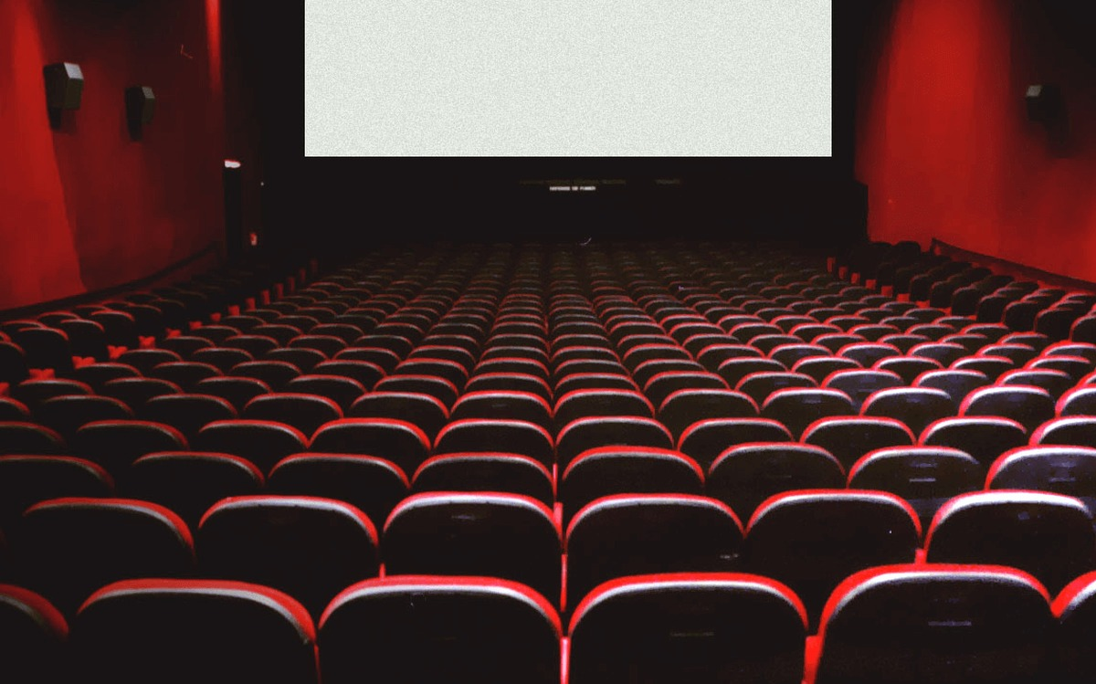سینماها بعدازبازگشایی فیلم خاصی برای اکران نداشتند