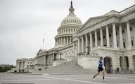 احتمال افزایش ۲۰درصد ی نرخ بیکاری در آمریکا