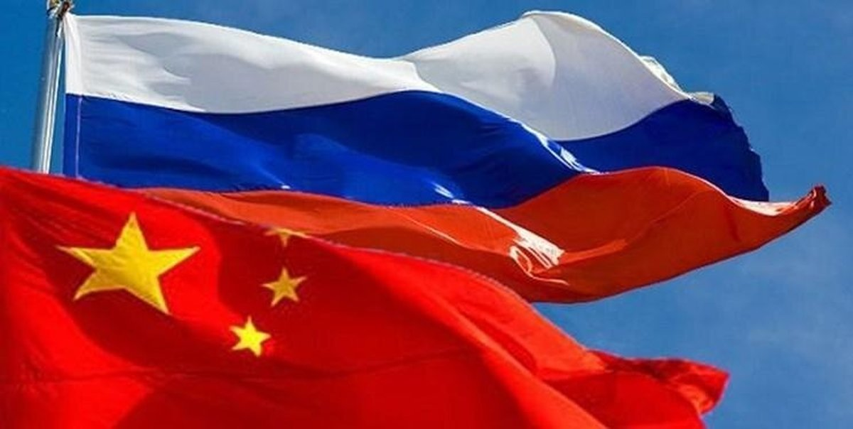 آیا مسکو و پکن می توانند از انفعال ایالات متحده به نفع خودشان بهره برداری کنند؟