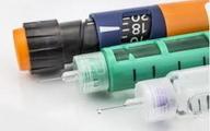 توزیع ۶۰۰هزار انسولین قلمی در داروخانهها؛ از فردا