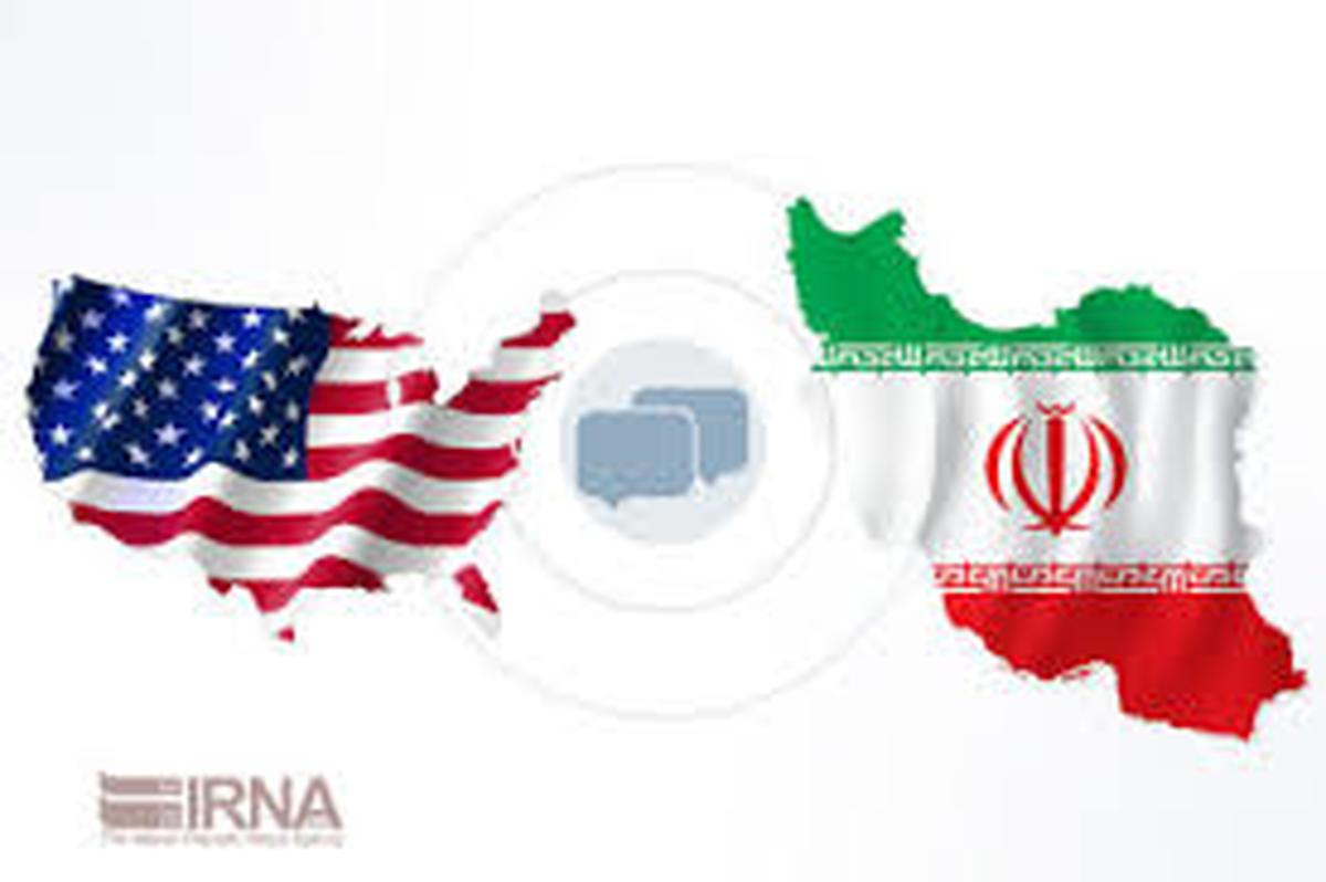 بازگشت به برجام سادهترین راه انعطاف در سیاست خارجی آمریکا نسبت به ایران است