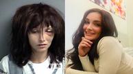 زن جوانی که پس از ۱۹ بار اوردوز موفق به ترک مواد مخدر شد