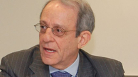 استاد دانشگاه آمریکایی:برجام محور اصلی روابط دولت بایدن با اروپاست