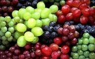 انگور بخورید تا از این بیماری کشنده دور شوید