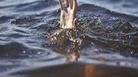غرق شدن   آشنایی با مخاطرات پنهان دریای خزر