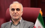 مدیرکل دفتر امور بانکی، بیمه و شرکتهای دولتی وزارت اقتصاد تعیین شد