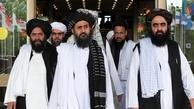 طالبان: قرار گرفتن نام مقامات ما در لیست سیاه آمریکا نقض آشکار توافقنامه دوحه است