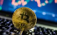 رمزارزها زیر فشار عرضه! | بازار تا چه حد ریزش خواهد کرد؟