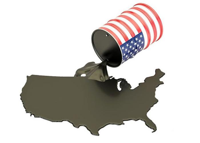 پایان انقلاب شیل با ورود بایدن به کاخ سفید