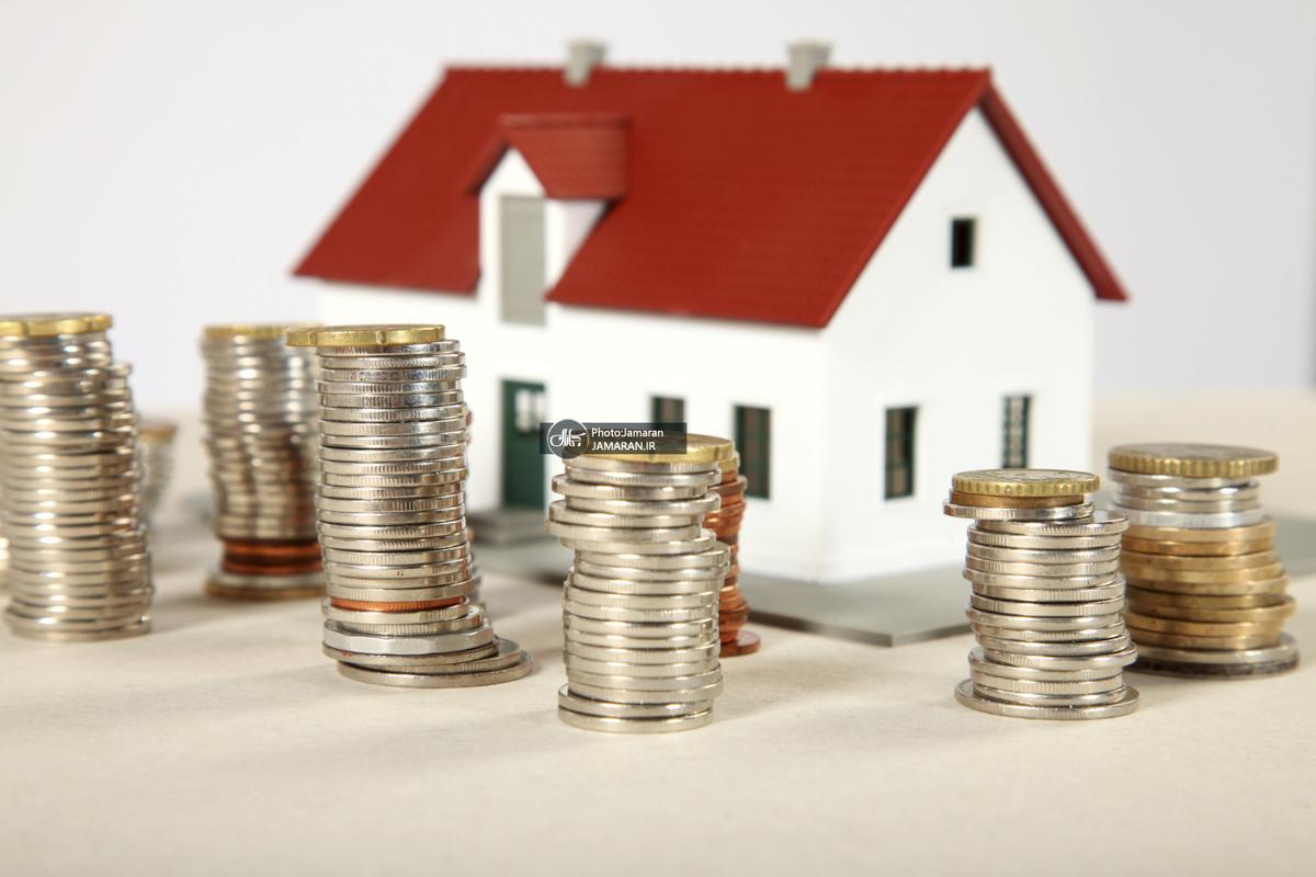 ورود سرمایه ها از بورس و طلا و سکه به بازار مسکن