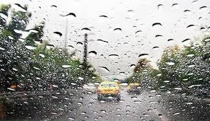 هواشناسی درباره بارش برف و باران در ۹ استان هشدارداد