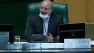 ظرفیت زائران ایرانی اربعین باید افزایش یابد