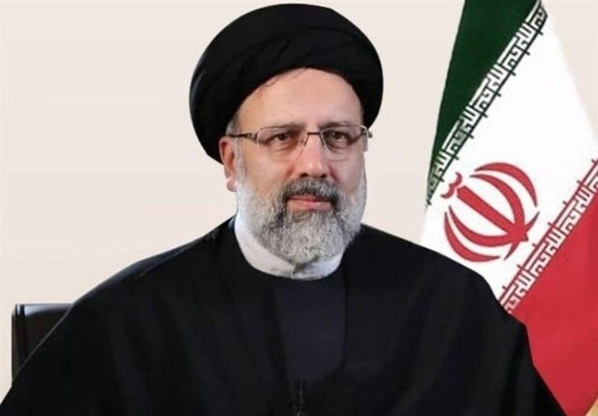 دیدار مهم رهبر معظم انقلاب و سید ابراهیم رییسی  +جزئیات