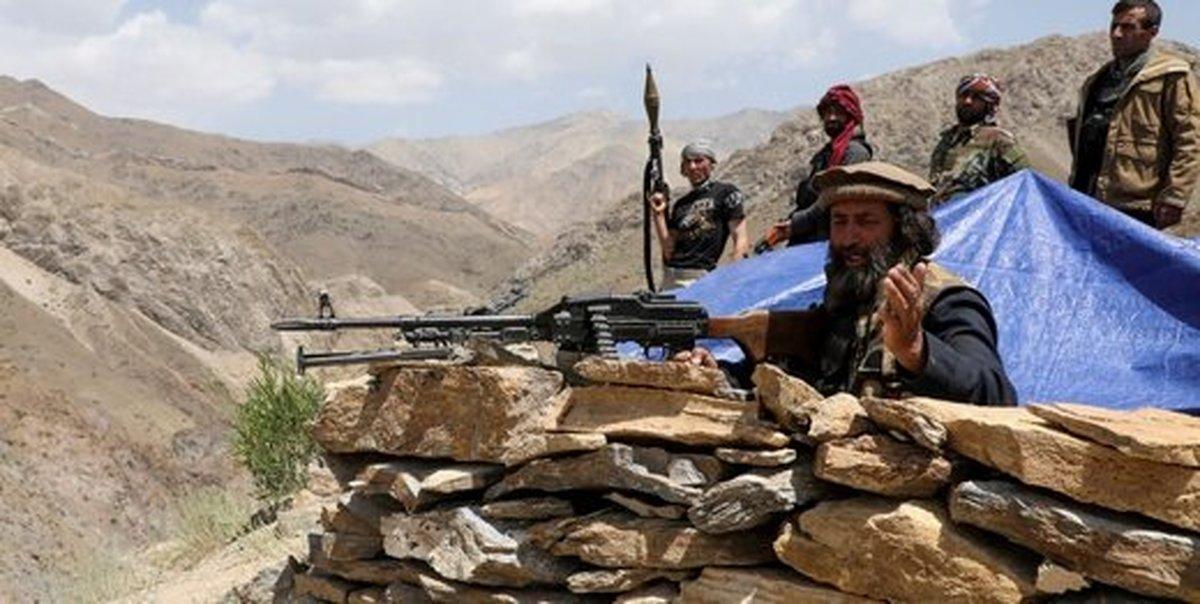 آیا می توان به طالبان اعتماد کرد؟