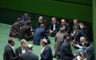 تصویب تحقیق و تفحص از مرکز بررسیهای استراتژیک ریاست جمهوری در کمیسیون امنیت ملی در مجلس