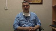 رئیس نظام پزشکی: طرح مجلس برای ایجاد سازمان طب اسلامی موجب وهن اسلام و ایران در مجامع بین المللی است
