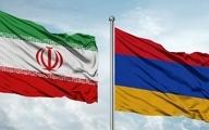 به طور تنگاتنگی با ایران همکاری کرده و با قاچاق مواد مخدر مبارزه میکنیم