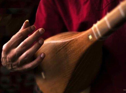 سهراب محمدی، هنرمند پیشکسوت موسیقی شمال خراسان درگذشت