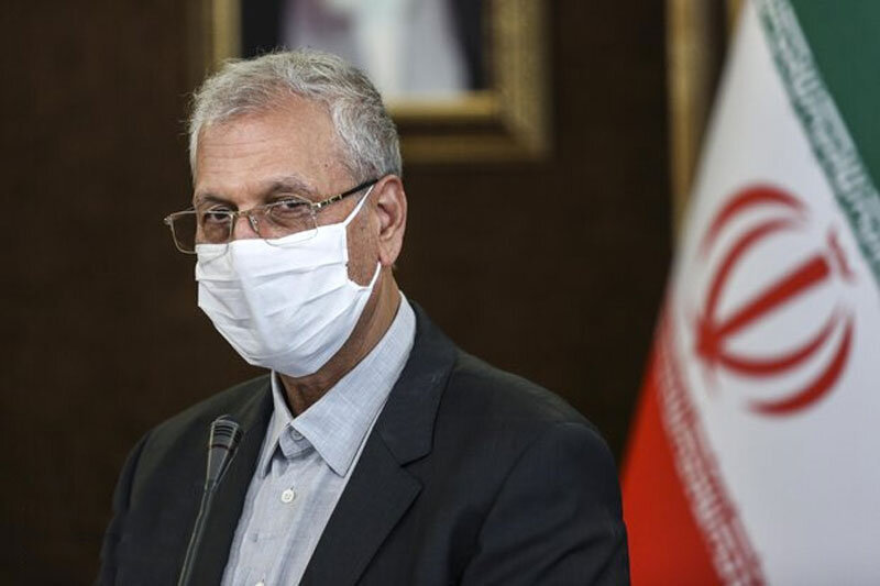 وزارت اطلاعات  |  عوامل ترور شهید فخری زاده شناسایی شدند.